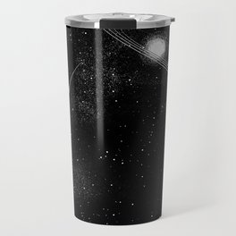 Gravity 3.0 Travel Mug