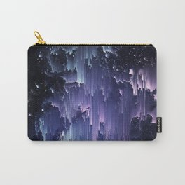 Elena Carry-All Pouch