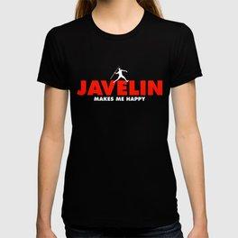 Javelin Shirt T-shirt