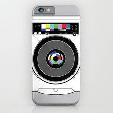1 kHz #12 Slim Case iPhone 6s