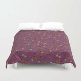 Ramble Duvet Cover