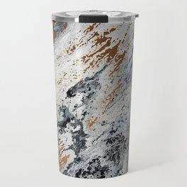 Geode 1 Travel Mug