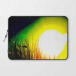 Blackhawk Laptop Sleeve