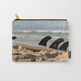 After Surfin´  Carry-All Pouch