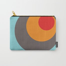 Brighid Carry-All Pouch