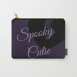 Spooky Cutie 3 Carry-All Pouch