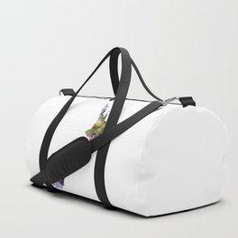 New Zealand Duffle Bag