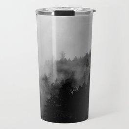Eagle Creek Fog Travel Mug