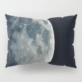 Moon2 Pillow Sham