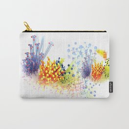 it´s parami Carry-All Pouch