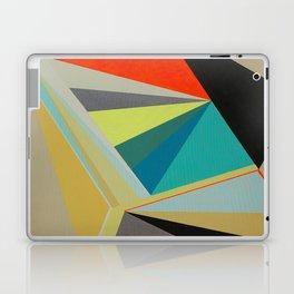 de la serie diamante Laptop & iPad Skin