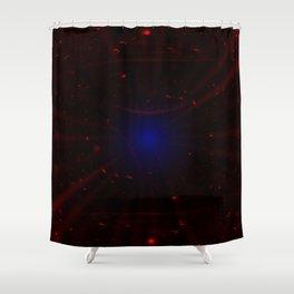Lateoft Shower Curtain