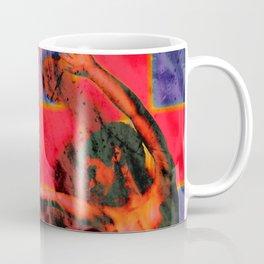 Nude Art -XXX2 Coffee Mug