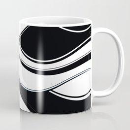 pattern 97 Coffee Mug