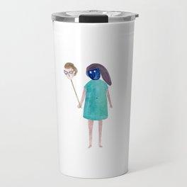 Wanda Travel Mug