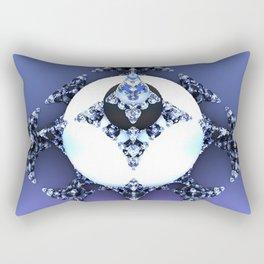 EliB April 2 Rectangular Pillow