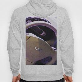 Chery QQ Electric Steering Wheel Hoody