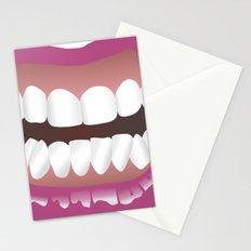 Bouche Stationery Cards