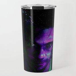 Tyler Durden Travel Mug