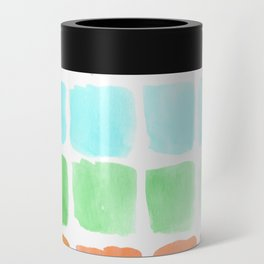 Squared Gradients #2 Can Cooler