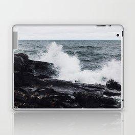 Lake Superior Laptop & iPad Skin