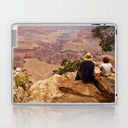 Grand Bonding Laptop & iPad Skin