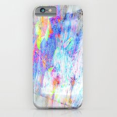 fantasy abstract  9 iPhone 6 Slim Case