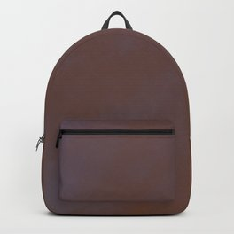 Northern Storm Backpack