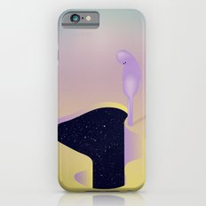 s i g n o r p e r p l e s s o Slim Case iPhone 6s