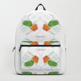 Sea Glass 15 Backpack