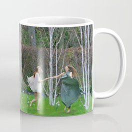 rites of spring Coffee Mug