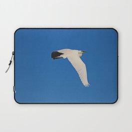 Bayside Fantasy Laptop Sleeve