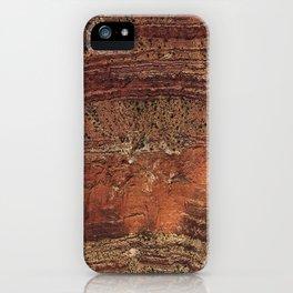Grand Canyon II iPhone Case