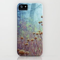 They Danced Alone Slim Case iPhone (5, 5s)