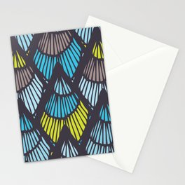 Lapices-Cool Stationery Cards