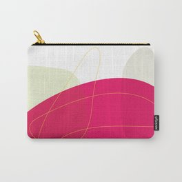Energy VI Carry-All Pouch