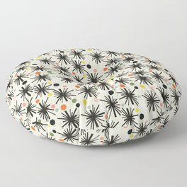 Poplar Floor Pillow