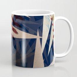 As American as.... Kaffeebecher