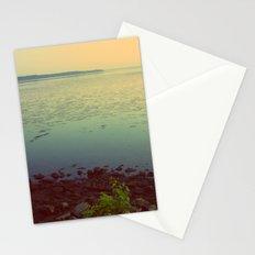 Potomac Stationery Cards
