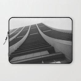 Chicago 01 Laptop Sleeve