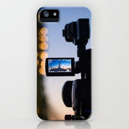 388. Expedition 31 Prepares For Launch iPhone Case