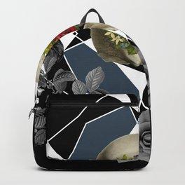 GROWING Backpack