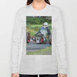 Morgan GN Salome Long Sleeve T-shirt