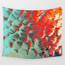 firenimbus Wall Tapestry