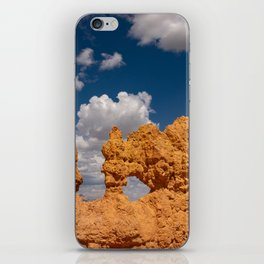 Bryce Canyon National Park, Utah - 2 iPhone Skin