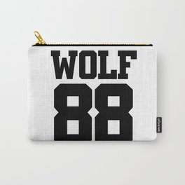 EXO WOLF 88 Carry-All Pouch