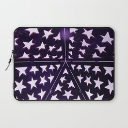 Star Gazing Laptop Sleeve