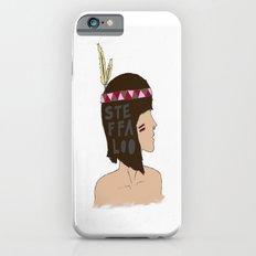 steffaloo iPhone 6s Slim Case
