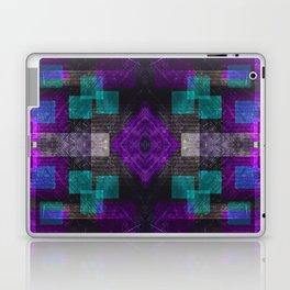 Hilary Laptop & iPad Skin