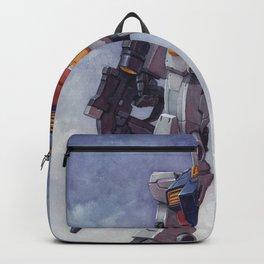 Gundam RX-78-2 Origin ver. Backpack
